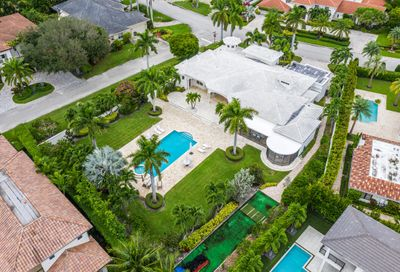 484 Royal Palm Way Boca Raton FL 33432