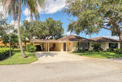 11325 Twelve Oaks Way North Palm Beach FL 33408