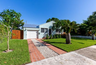 511 40th Street West Palm Beach FL 33407