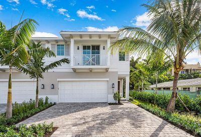 434 NE Wavecrest Way Boca Raton FL 33432