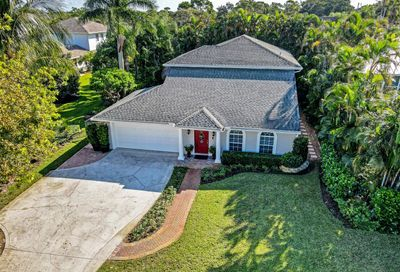18905 SE County Line Road Tequesta FL 33469