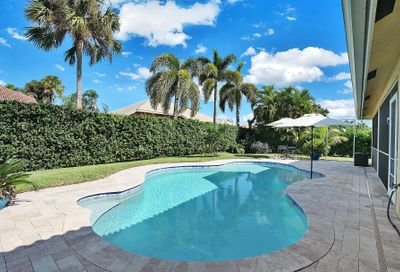 155 Fernwood Crescent Royal Palm Beach FL 33411
