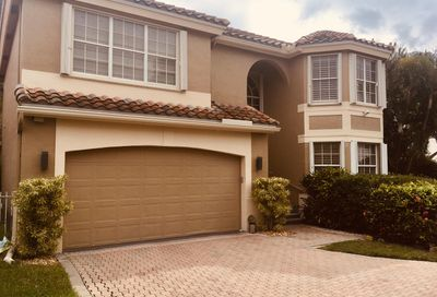 5705 NW 42nd Court Boca Raton FL 33496