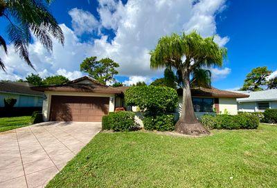 10749 Green Trail S Drive Boynton Beach FL 33436