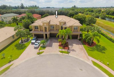 212 Catania Way Royal Palm Beach FL 33411