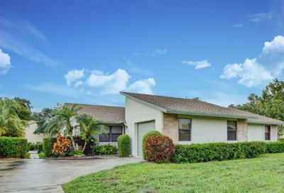 2572 NW 10th Street Delray Beach FL 33445