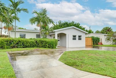 2665 NE 12th Avenue Pompano Beach FL 33064