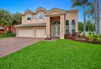 2347 Thomson Way Wellington FL 33414