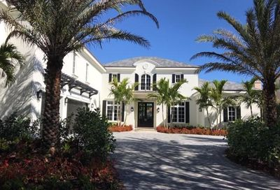 Lot 20 SE Fiore Bello Port Saint Lucie FL 34952