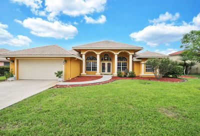 159 Cypress Trace Royal Palm Beach FL 33411