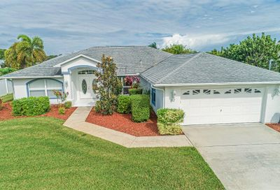 157 Joy Haven Drive Sebastian FL 32958