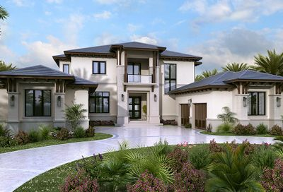 Lot 27 SE Fiore Bello Port Saint Lucie FL 34952
