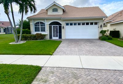 700 SW Aruba Bay Port Saint Lucie FL 34986