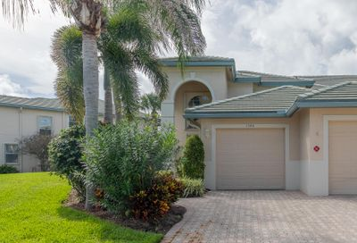 1544 SE Prestwick Lane Port Saint Lucie FL 34952