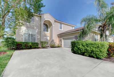 6194 Indian Forest Circle Lake Worth FL 33463