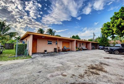 4175 Dale Road Palm Springs FL 33406