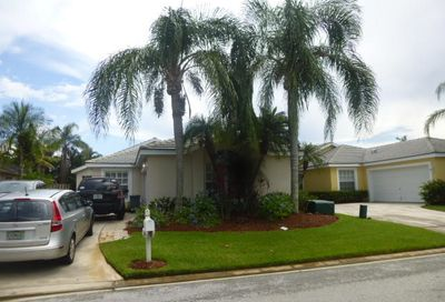 3469 SW Pindo Palm Lane Palm City FL 34990
