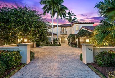 527 Bald Eagle Drive Jupiter FL 33477