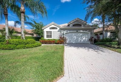 12527 Mallet Circle Wellington FL 33414