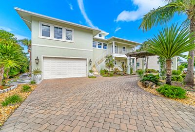 541 Saturn Lane Juno Beach FL 33408