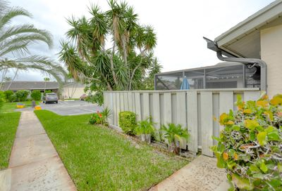 8116 Ambach Way Hypoluxo FL 33462