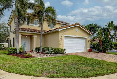 2511 SW Murano Place Palm City FL 34990