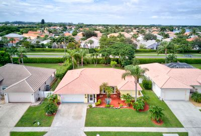 7086 Lake Island Drive Lake Worth FL 33467