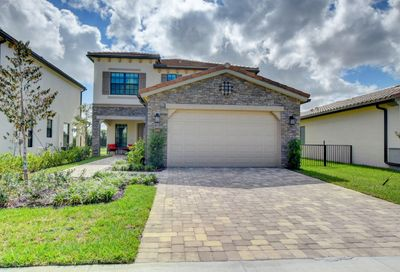 8891 Grand Prix Lane Boynton Beach FL 33472