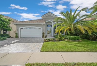 6513 NW 39th Terrace Boca Raton FL 33496