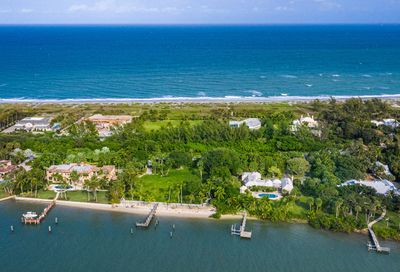 481 S Beach Road Hobe Sound FL 33455