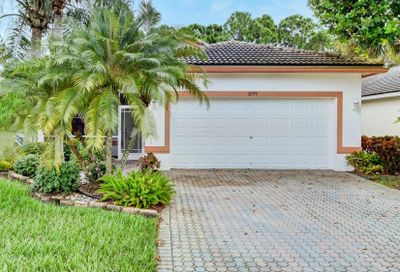 8199 Bellafiore Way Boynton Beach FL 33472