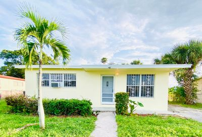 1348 9th Street West Palm Beach FL 33401