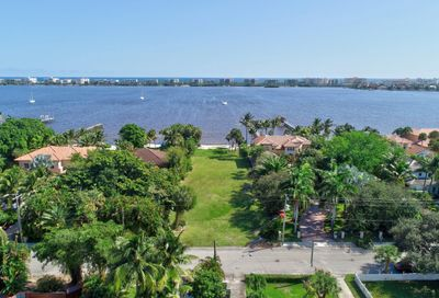 1318 S Lakeside Drive Lake Worth Beach FL 33460