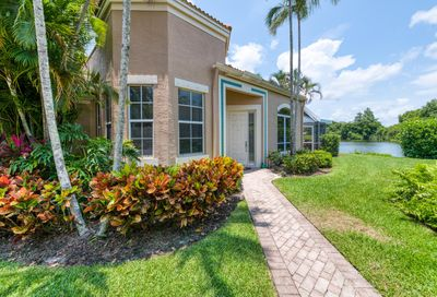 7685 Dahlia Court West Palm Beach FL 33412