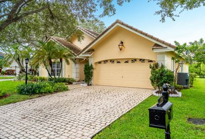 1960 NW 127th Terrace Coral Springs FL 33071
