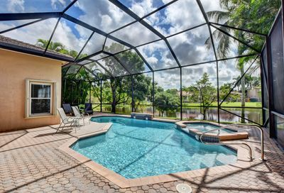 5951 Bay Hill Circle Lake Worth FL 33463