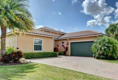 2856 Bellarosa Circle Royal Palm Beach FL 33411