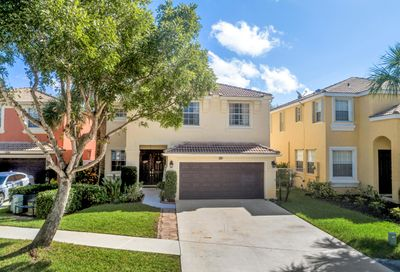 1304 Isleworth Court Royal Palm Beach FL 33411