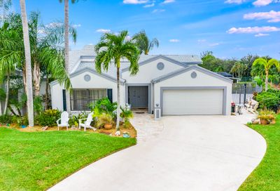 150 Elysium Drive Royal Palm Beach FL 33411