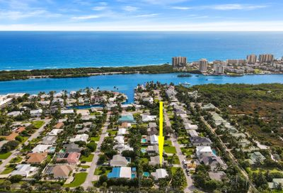 3399 Cove Road Tequesta FL 33469