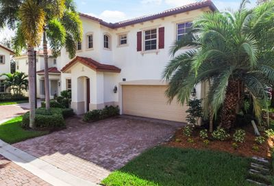 630 Moondancer Court Palm Beach Gardens FL 33410