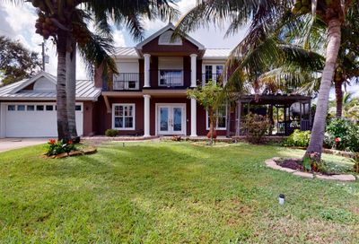 13209 S Indian River Drive Jensen Beach FL 34957
