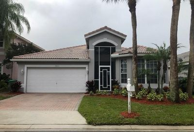 5421 NW 118th Avenue Coral Springs FL 33076