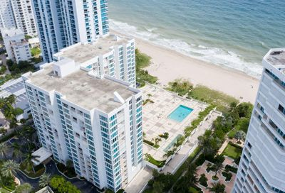 1620 S Ocean Boulevard Lauderdale By The Sea FL 33062