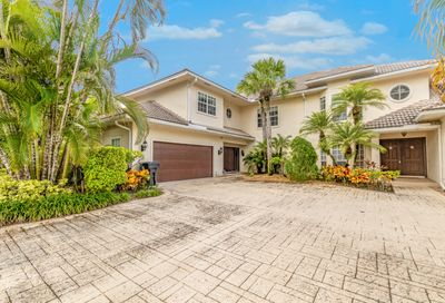 11839 Pebblewood Drive Wellington FL 33414