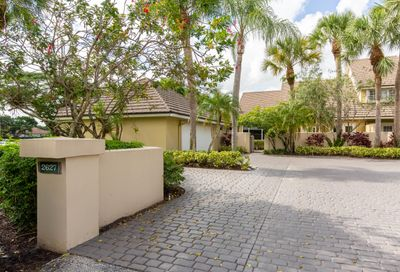 2627 Muirfield Court Wellington FL 33414