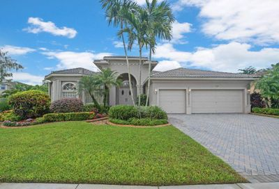 1801 Waldorf Drive Royal Palm Beach FL 33411
