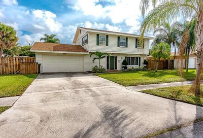 900 NW 17th Avenue Boca Raton FL 33486