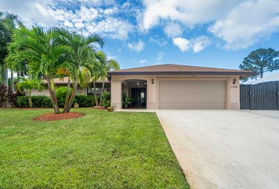 108 Viscaya Avenue Royal Palm Beach FL 33411