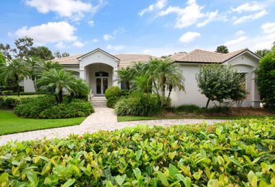 110 Island Sanctuary Indian River Shores FL 32963